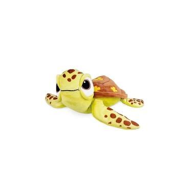 Imagem de Brinquedo De Pelucia Procurando Nemo Squirt Fun F00447