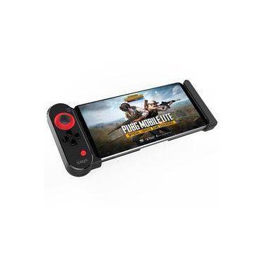 Controle Bluetooth Free Fire 9100 Wireless Gamepad Joystick