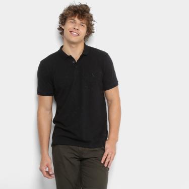 644d4d6004 Camisa Polo Reserva Prim Masculina - Masculino