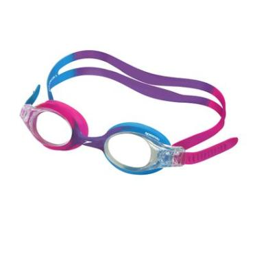 Óculos de Natação R  50 a R  60   Esporte e Lazer   Comparar preço ... fcc8d491dd