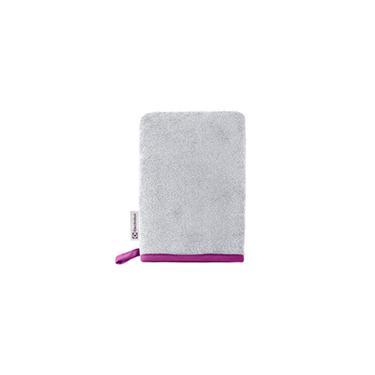 Luva para Polir em Microfibra - Electrolux