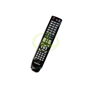 Imagem de Remoto Original Ht Samsung Ah59-02131d Home Theater Com Dvd - Z310 Htz310t Htz210 Ht-z210t Ht-z110t Ht-z220 Ht-z220t Ht-tz222 Ht-tz225 Ht-tz312t Ht-tz122t Ht-tz122 -Pequenos Riscos