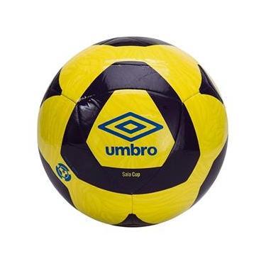 113f51853a Bola de Futebol R  100 a R  200 Extra -