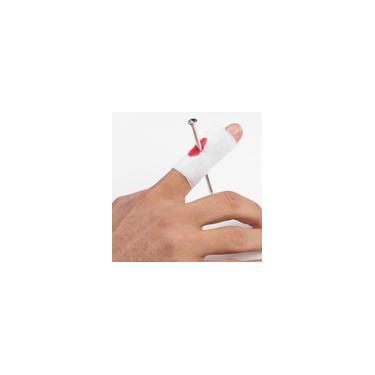 Imagem de IPad Para Tablet Tela New Rod retrtil toque de caneta para entregas