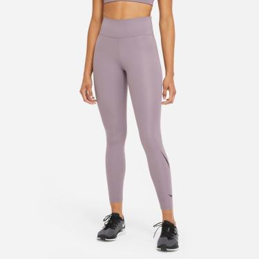 Imagem de Legging Nike Swoosh Run Feminina