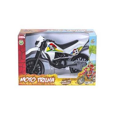 Imagem de Moto de Trilha BS Toys Moto de Trilha BS Toys Sortido