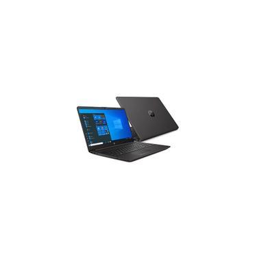 Imagem de Notebook hp 256-G8, Processador Core i3, 4GB de Memória, 128GB ssd de Armazenamento, Tela de 15, 4A8P7LA -