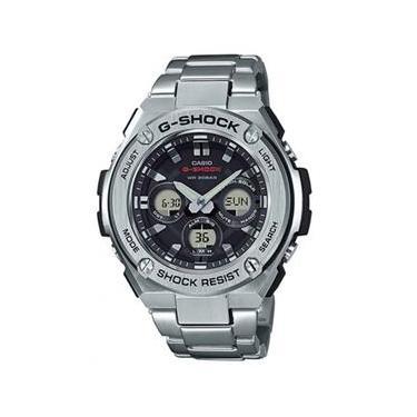 20aed2e0c04 Relógio Masculino Casio G-Shock GSTS310D-1A