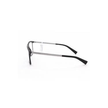 54959ff2d195b Armação e Óculos de Grau Óculos de Grau Submarino   Beleza e Saúde ...