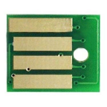 - Chip Lexmark Ms711/ms811/ms812-524x 52d4x00 45.000 Pág.
