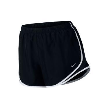 Shorts Nike Tempo Plus - Feminino Nike Feminino