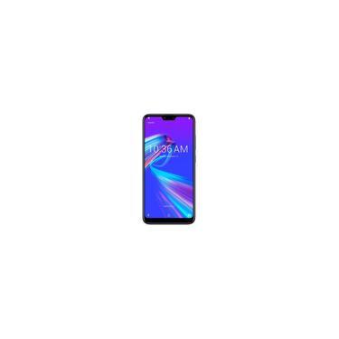Smartphone asus Zenfone Shot Plus Snapdragon SIP1 4GB 128G (64GB + 64GB) 6,2' Preto