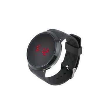 164cd4b6e5830 Relógio de Pulso Walmart -   Joalheria   Comparar preço de Relógio ...