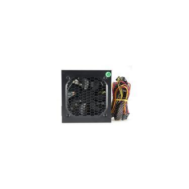 Fonte de alimentação do pc de 450 watts para hp Bestec ATX-250-12E ATX-300-12E psu Sata nova Fonte de alimentação do computador de alta qualidade para btc