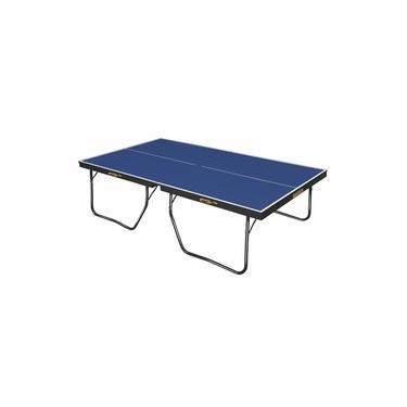 Mesa de Tênis De Mesa Ping Pong Klopf 1090