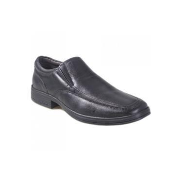 Sapato Go Comfort Pipper Pelica 53603