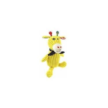 Imagem de Pelúcia Simply Deglingos - Operchos a Girafa