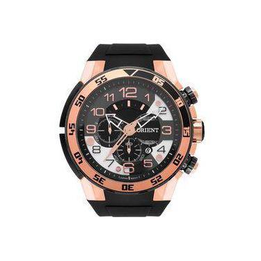 c7ff0f8d486 Relógio Orient Masculino Sport Chronograph MTSPC007P2PX