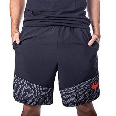 Bermuda Nike Flex 3.0