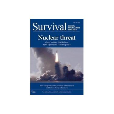 Survival 61.3