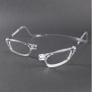 ecf7d5f33587b Armação e Óculos de Grau Armação   Beleza e Saúde   Comparar preço ...