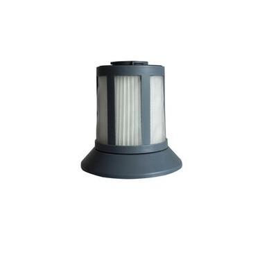 Aspirador de pó Filtro HEPA para VC14F1-FV VC14K1-FG Aspirador acessórios filtro do núcleo