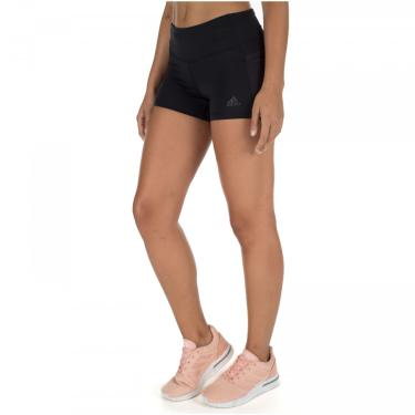 Bermuda adidas OTR Tight - Feminina adidas Feminino