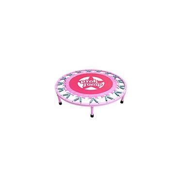 Cama Elástica Pink Jump - Poli Sports
