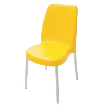 abc0412e15b Mesas e Cadeiras para Sala de Jantar Tramontina COMLINE S