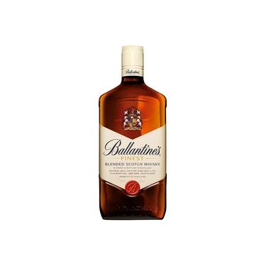 Whisky Ballantine'S Finest 1000Ml