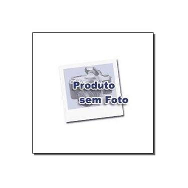 Hibridação de Ácidos Nucleicos - Francisco J. S. Lara - 9788586699344