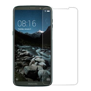Pelicula de vidro Moto Z3 Play 6 Polegadas XT1929 Cell Case