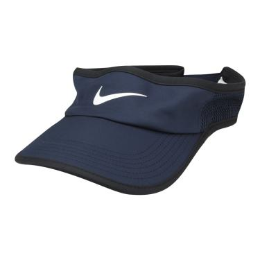 Viseira Nike Arobill Featherlight - Unissex 0c000476c7a
