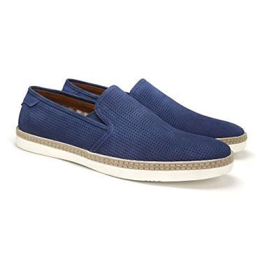 51d764ecd Sapato Casual Marrom: Encontre Promoções e o Menor Preço No Zoom