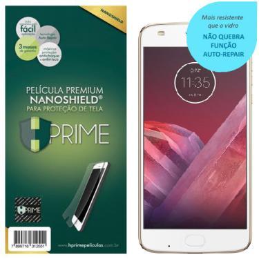 9906cb414a Película Hprime NanoShield para Motorola Moto Z2 Play
