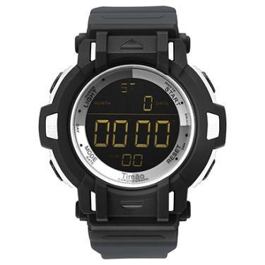 44089225e1c09 Relógio de Pulso Technos Digital   Joalheria   Comparar preço de ...
