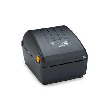 Impressora de Etiqueta USB - ZD220 - Zebra