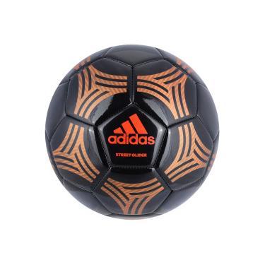 c462ff0e3f Bola de Futebol de Campo adidas Tango Street Glider - PRETO OURO adidas