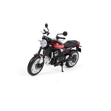 Imagem de Miniatura Moto Kawasaki Z900Rs