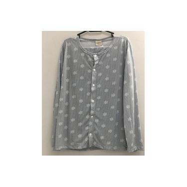 Pijama Feminino Danka DR 8424