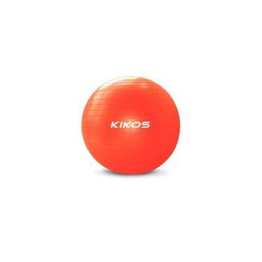 Bola de Ginástica Kikos 55cm