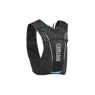 Mochila De Hidratação Ultra Pro Vest G Preta 1L - Camelbak