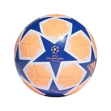 Bola Adidas UEFA Champions League 2020-2021 - Finale