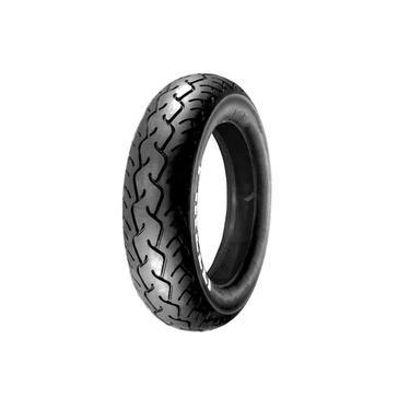 Pneu de Moto Pirelli Aro 15 MT66 130/90-15 66S Traseiro