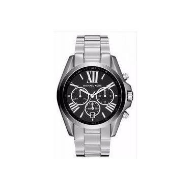 e06960c5814e0 Relógio de Pulso Michael Kors Casual   Joalheria   Comparar preço de ...