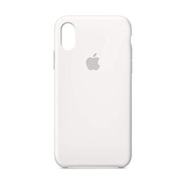 Capa e Película para Celular iPhone 7 Silicone   Celulares e ... 6a772f3a11