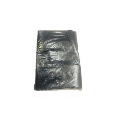Saco De Lixo 300 Litros Com 100 Unidades Resistente