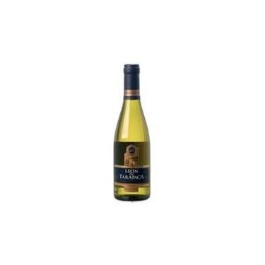 Vinho Leon Tarapaca Chardonnay 375ml