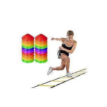Outros Equipamentos de Musculação e Ginástica R  90 a R  180 Half ... 8b9c82615a7