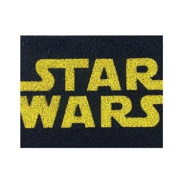 Capacho Star Wars